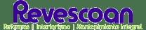 Revescoan Logo