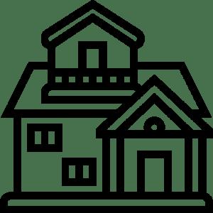 reformas integrales en sevilla
